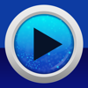 Free Video Player - Play Videos in All Formats for You