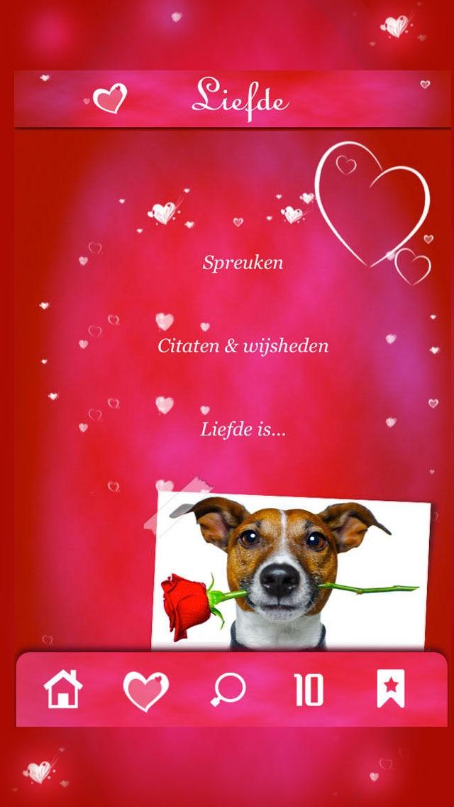 Citaten Afscheid Iphone : Liefde spreuken citaten groeten voor elke gelegenheid