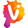 Vippie - instant messenger - free calls & video calls, free messages, cheap calls tango video calls