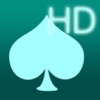 Poker Blind Timer HD