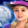 Halloween: Trick or Treat 2 – Hidden Object Adventure