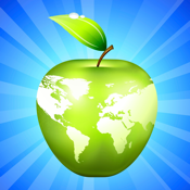 Healthy Habits icon