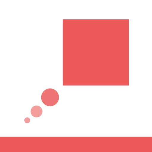 Jumper Brick iOS App