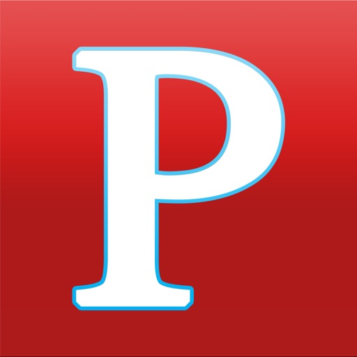 PDF Converter - Convert Document To PDF anytime any where Icon