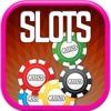 Evil Challenge Castle Slots Machines - FREE Las Vegas Casino Games