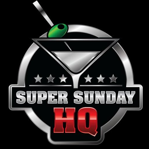 Super Sunday HQ