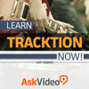 Course For Tracktion 101 - ASK Video