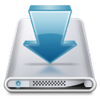 iLove Video Downloader