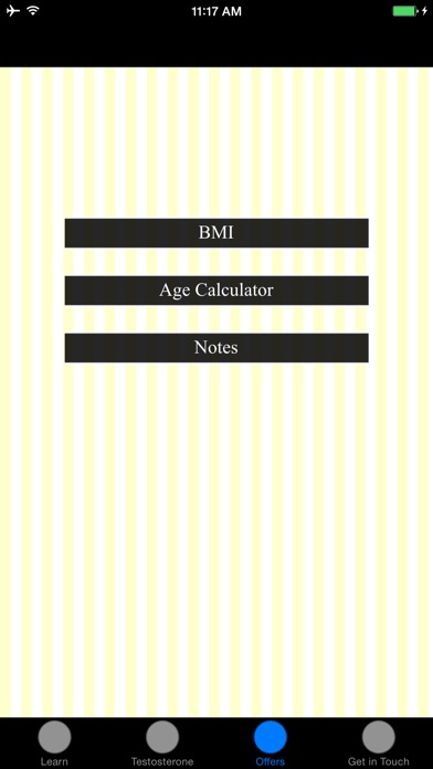 download Constitutionalism: Ancient