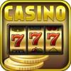 A777 Asian Slots!