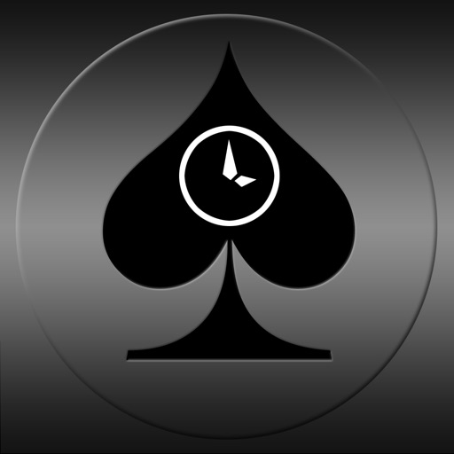 PokerTimer Professional