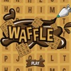 Waffle - Words Spelling Game