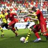 Premier Soccer 2015