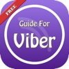 Guide of Viber