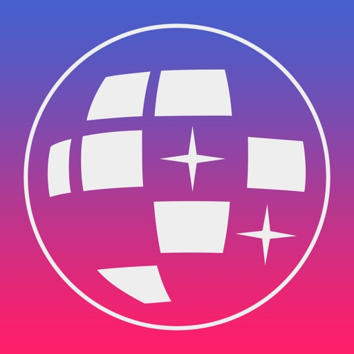 PartySnapper – The Social Photo Wall App That Will Wow Your Party Guests iOS App