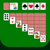 Solitaire Klondike App : the solitaire game FREE (HD - iPad)