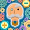 SUM IDEA - logic number puzzles iOS