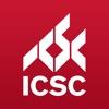 ICSC Mobile