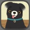 Giochi con Animaletti per Bambini: Simpatici gatti, cani e puzzle divertenti con animali
