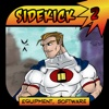 Sentinels Sidekick - Official Companion for Sentinels of the Multiverse®