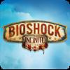 Aspyr Media, Inc. - BioShock Infinite  artwork