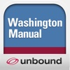 Washington Manual of Medical Therapeutics with Unbound MEDLINE/PubMed
