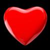 Sweetheart 01