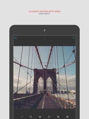 SKEW Screenshot