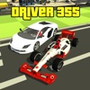 Driver 355