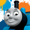 Thomas & Friends: Spills & Thrills Game Pack Wiki