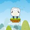 Sheep Kingdom