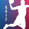 Basketball Top Players 2014-2015 Quiz Game – Guess who is in the picture ? icon