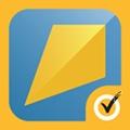 kiteworks for Symantec