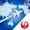 JAL 国際線