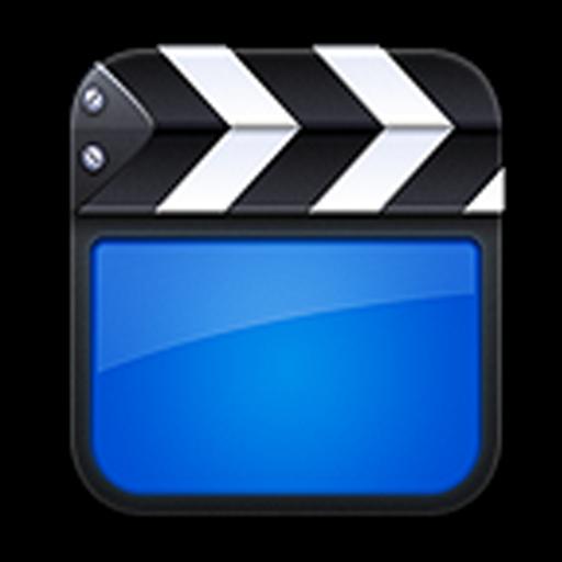 iDear Video Converter