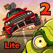 Earn to Die 2 Lite Hack - Cheats for Android hack proof