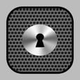 App Secret