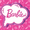 Barbie® I Can Be™ for iPad (AppStore Link)