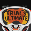 Trial Extreme 4 Ultimate Wiki