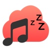 Let Sleep For iTunes itunes u