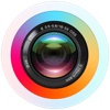 Photo 360 Pro - Amazing Photo Editor and Stylish Filters Effects