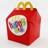 Happy Meal Fun