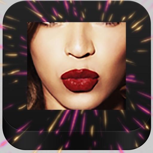 Shake and Jump - Beyonce edition iOS App