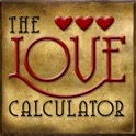 The Love Calculator #1 icon