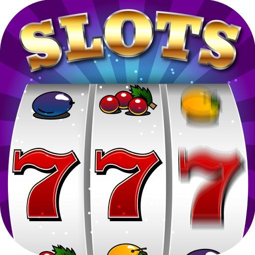 Better odds slots or blackjack