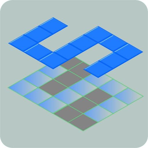 SquareCraft iOS App