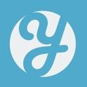 Yossa - The Nightlife App icon