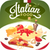 Italian Food. Quick and Easy Cooking. Best cuisine traditional recipes & classic dishes.