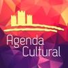 Agenda Cultural Ceuta