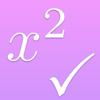 Practice Perfect: Quadratic Equations